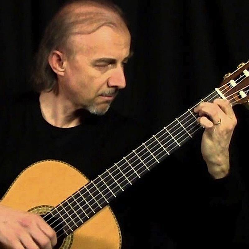 Giorgio Signorile Carlam musique